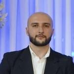 Габараев Дзамболат Святославович