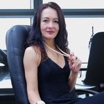 Кочугуева Ангелина Анатольевна
