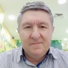 Сылка Эдуард Александрович, г. Рязань