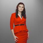 Никифорова Марина Валериановна