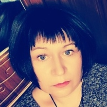 Юрист Ковригина Светлана Витальевна, г. Барнаул