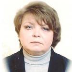 Тимофеева Александра Ивановна
