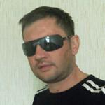 Шабанов Николай Юрьевич