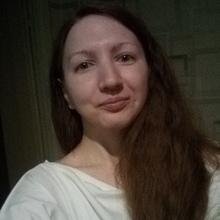 Юрист Корякина Ангелина Анатольевна, г. Москва
