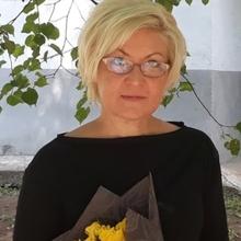 Кравченко Анна Дмитриевна, г. Набережные Челны