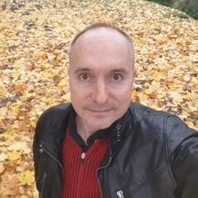 Руководитель дирекции Колпачков Станислав Владимирович, г. Псков