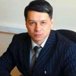 Муканов Мурат Муканович