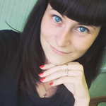 Труш Анастасия Андреевна