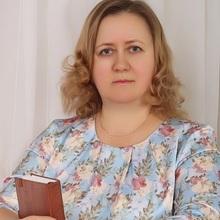 Юрист Фокеева Наталья Юрьевна, г. Новокузнецк