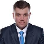 Ходунов Александр Сергеевич