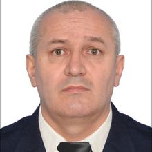 Магомедов Магомед Юсупович, г. Махачкала