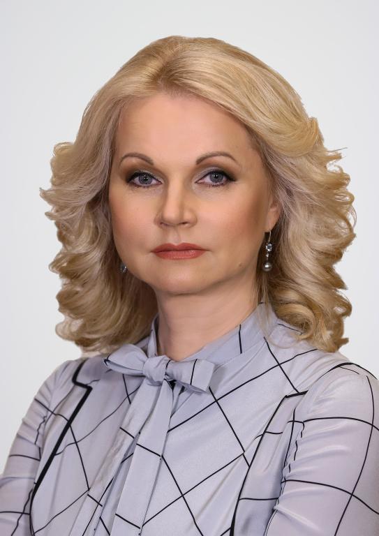 ВМоскве раздадут подарочные карты на1000 рублей привитым отCOVID-19 пожилым людям - Афиша Daily