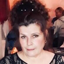 Татьяна Дмитриевна, г. Тверь