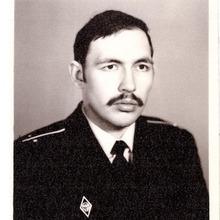 Andrey Timeskov, г. Санкт-Петербург