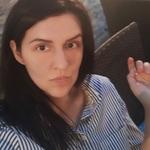 Андреева Ирина Евгеньевна
