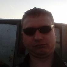 Игорь Евгеньевич, г. Санкт-Петербург