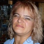 Бабешко Анжелика Геннадьевна