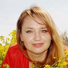 Юрист Озереденко Светлана Николаевна, г. Симферополь