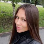 Ишмурзина Айгуль Ринатовна