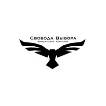 Руководитель компании Васильев Егор Игоревич, г. Санкт-Петербург