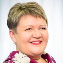 Юрисконсульт Коваленко Наталия Владимировна, г. Екатеринбург