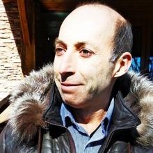 Ведущий юрист отдела сопровождения банковсой деятельности и банкротства Курамшин Рустам Рахимджанович, г. Москва