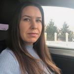 Кабанова Марина Анатольевна