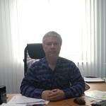 Рудковский Александр Васильевич
