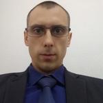 Белоус Александр Владимирович