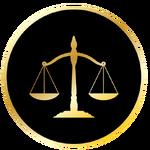 """Юридическая Консультация """"E911 Group"""""""
