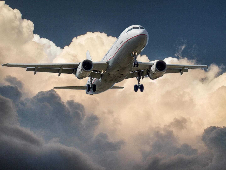 С 15 марта 2021 г. действуют новые правила въезда туристов в Турцию