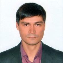 Адвокат Абдулаев Дмитрий Абдулражабович, г. Ставрополь