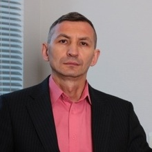 Адвокат Панфилов Анатолий Федорович, г. Москва