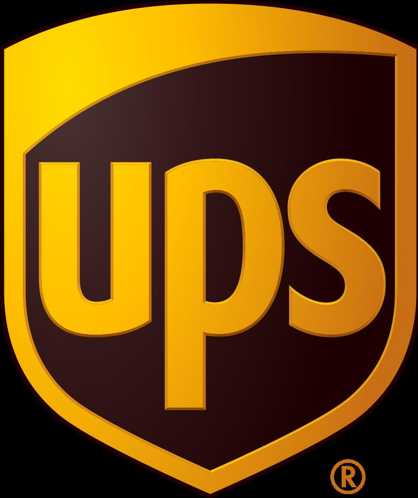UPS компания - услуги по таможенному оформлению