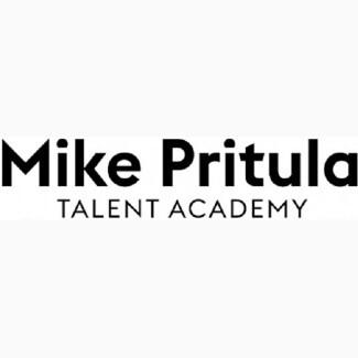 Обучение в pritula.academy