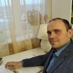 Брежнев Александр Викторович