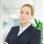Никитина Вера Петровна