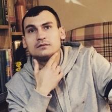 Юрисконсульт Сагайдаков Артём Сергеевич, г. Ставрополь