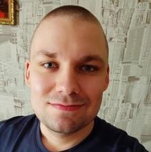 Мокеев Руслан Александрович, г. Владимир