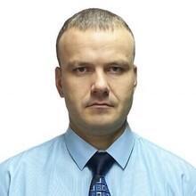 Воробьев Антон Николаевич, г. Новосибирск