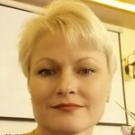 Максимова Оксана Александровна