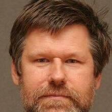 Елесин Александр Владимирович, г. Нижний Новгород