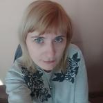 Шапаева Ольга Валерьевна