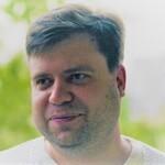 Брагин Олег Валерьевич