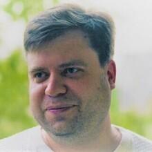 Частнопрактикующий юрист Брагин Олег Валерьевич, г. Екатеринбург