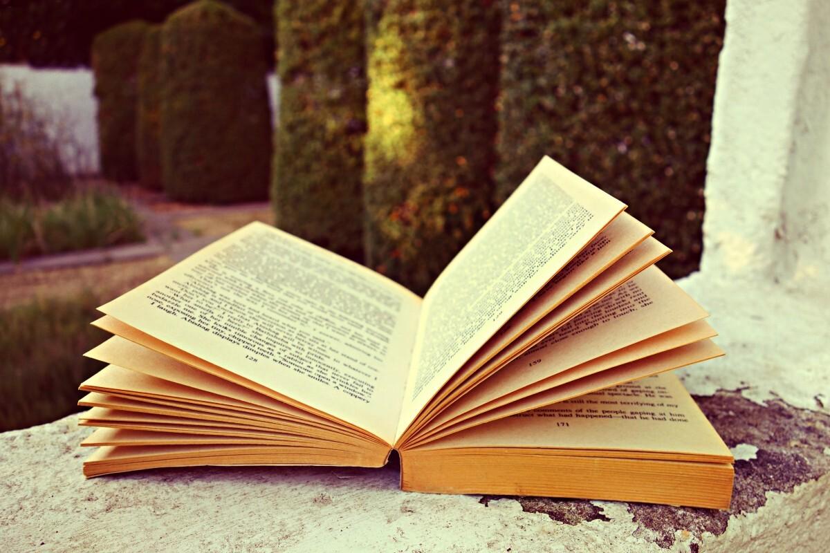 топ три интересные книги