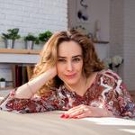 Ржевская Татьяна Александровна
