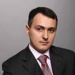 Мироненко Сергей Александрович
