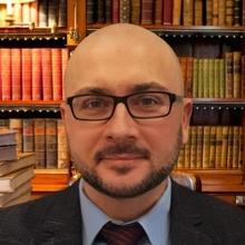 Напалков Дмитрий Викторович, г. Саранск