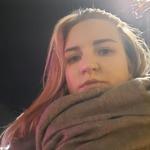 Остапенко Анастасия Валерьевна